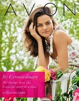 Last Chance to Become an Avon Representative and Sell Avon