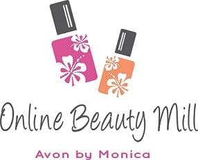 New Avon Brochure Campaign 1 2016