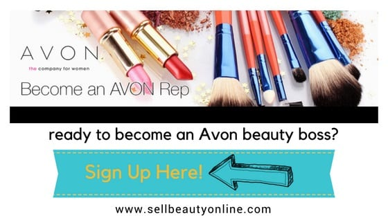 avon representative evergreen colorado
