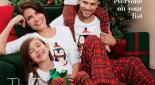 Avon Brochures Online 2018 – Campaign Catalogs –AvonCampaign 25 2018