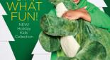 Avon Brochures Online 2018 – Campaign Catalogs –AvonCampaign 26 2018