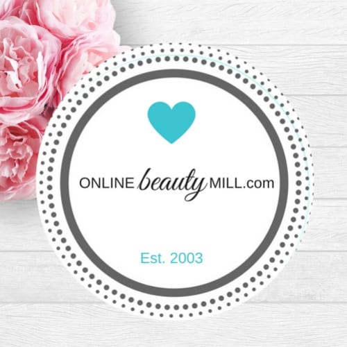 Online Beauty Mill  | Your Avon Connection