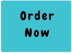 order avon