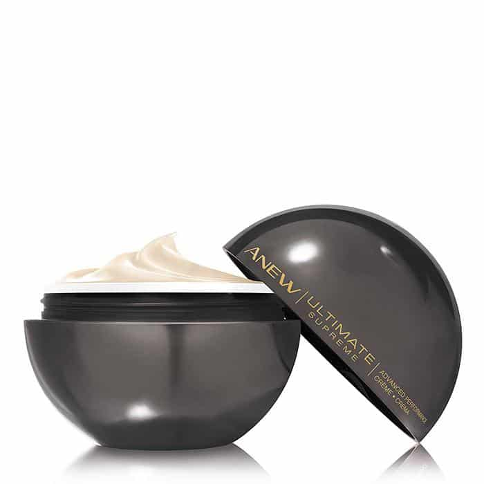 avon anew ultimate supreme advanced cream