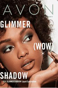 avon catalogs campaign 8 2019