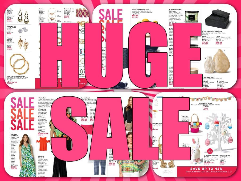 Avon Online Product Catalogs: Avon Campaign 6 2019: Avon Brochures