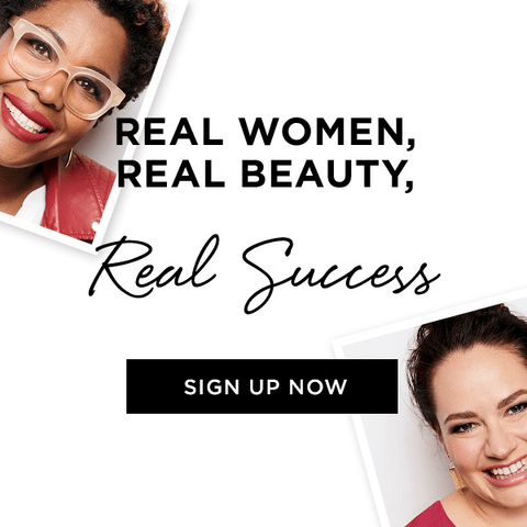 joining avon online