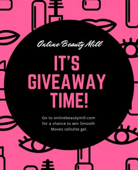 giveaway! (1)